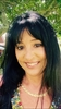Real Estate Agents: Jina Humphries, Dunnellon, FL