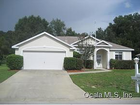 Address Not Disclosed, Ocala, FL, 34482 -- Homes For Sale