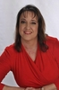 Real Estate Agents: Donna Gann, Graham, TX