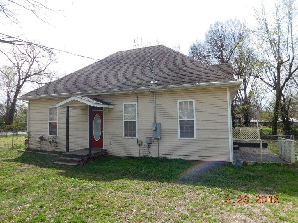 501 sw 2nd ave gravette ar 72736 for sale