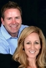 Real Estate Agents: Heard Real Estate Team, Indianapolis, IN