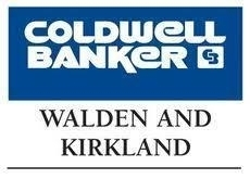 Coldwell Banker Walden and Kirkland
