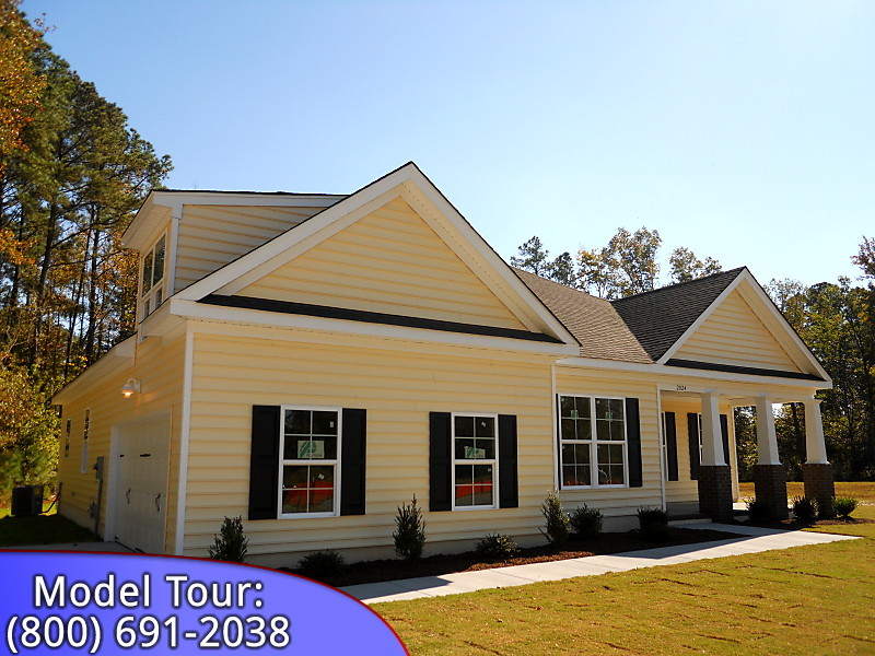 Dogwood Anthony Place Suffolk Va 23432 For Sale