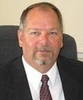 Real Estate Agents: Tom Sams Usn Retired, Chesapeake, VA