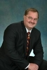 Real Estate Agents: Bob Miller, Berks-county, PA