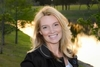 Real Estate Agents: Angela Jaspon, Winter-garden, FL