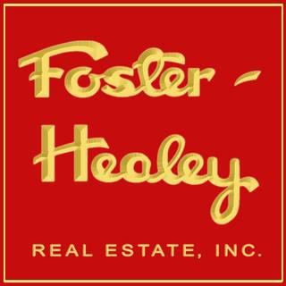 Foster Healey Real Estate - Leominster