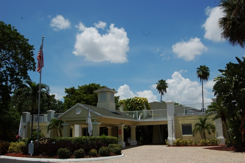 Coral Cay Plantation, Margate, FL, 33063: Photo 3