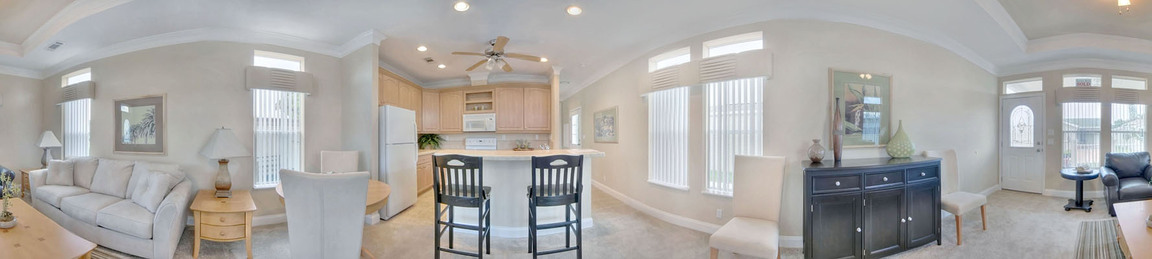Coral Cay Plantation, Margate, FL, 33063: Photo 12