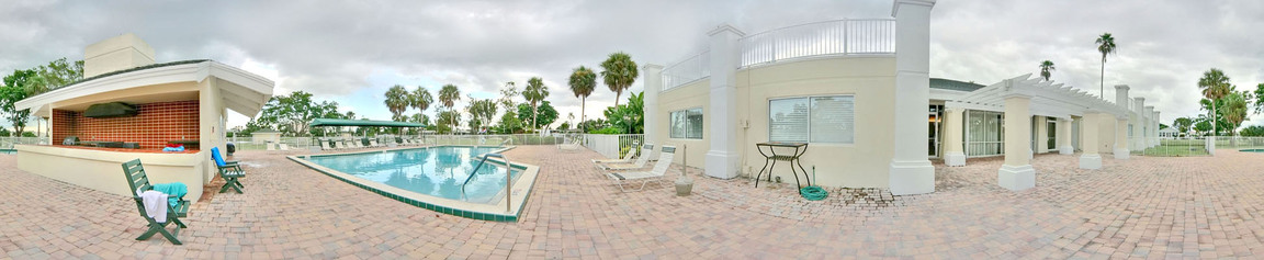 Coral Cay Plantation, Margate, FL, 33063: Photo 14