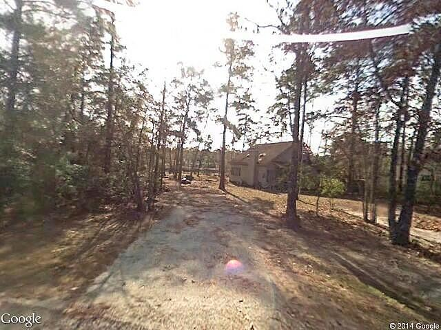Address Not Disclosed, Georgetown, SC, 29440 -- Homes For Sale