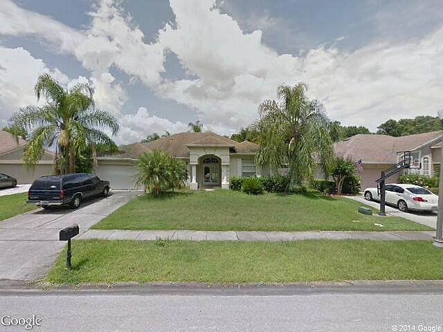 Address Not Disclosed, Winter Springs, FL, 32708 -- Homes For Sale
