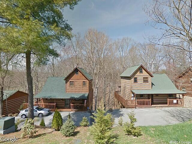 Address Not Disclosed, Pigeon Forge, TN, 37863 -- Homes For Sale