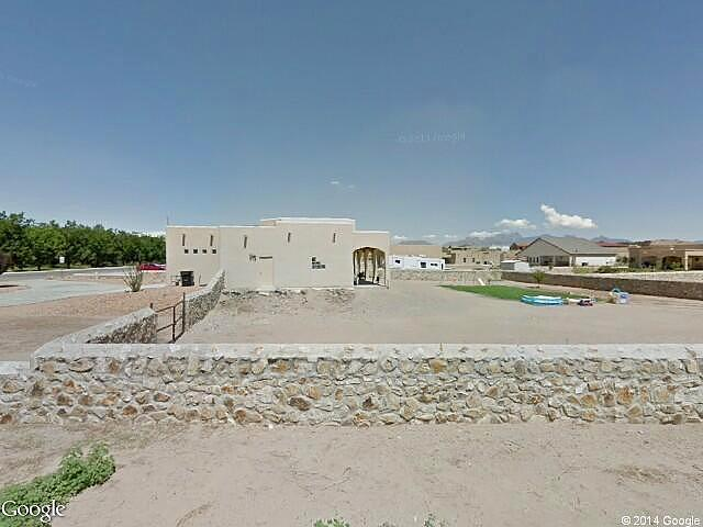 Address Not Disclosed, Las Cruces, NM, 88007 -- Homes For Sale