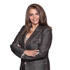 Real Estate Agents: Diane Notarfrancesco, Ocean-county, NJ