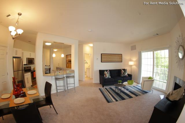 Knoll Crest, Middletown, CT, 06457: Photo 52