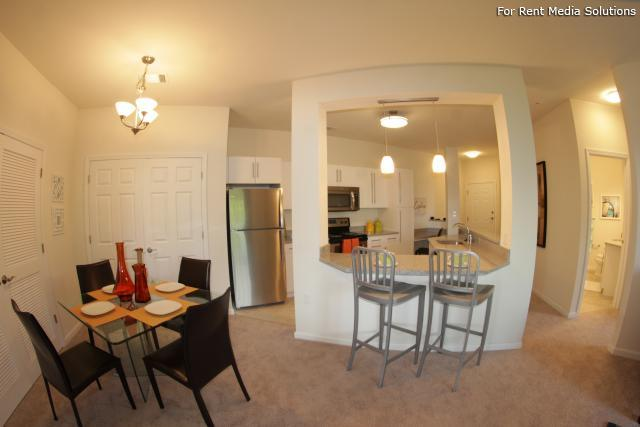 Knoll Crest, Middletown, CT, 06457: Photo 55