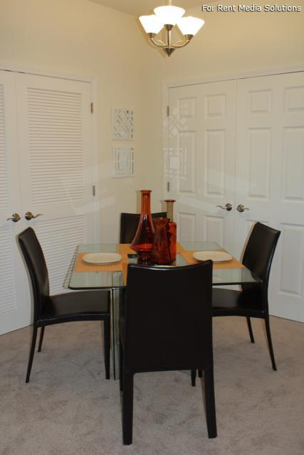 Knoll Crest, Middletown, CT, 06457: Photo 56
