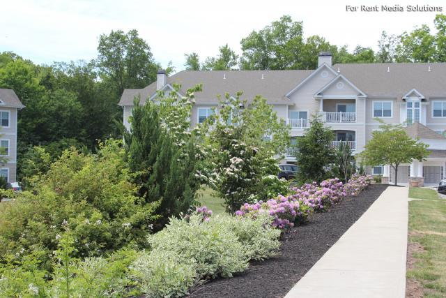 Knoll Crest, Middletown, CT, 06457: Photo 67