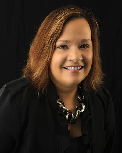 Agent: Karey Brown, TOPEKA, KS