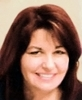 Real Estate Agents: Marian Galanti, Furlong, PA