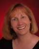 Real Estate Agents: Janis Moore, Flat-rock, NC