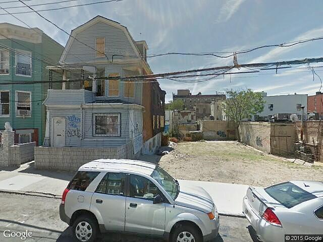 Address Not Disclosed, Bronx, NY, 10458 -- Homes For Sale