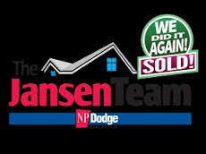 The Jansen Team