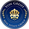 Real Estate Agents: Von Greiff Real Estate Group, Tampa, FL