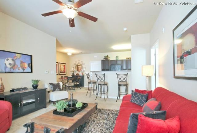 Enclave at Pamalee Square, Fayetteville, NC, 28301: Photo 1