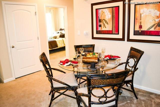 Enclave at Pamalee Square, Fayetteville, NC, 28301: Photo 3
