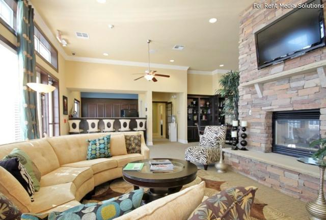 Enclave at Pamalee Square, Fayetteville, NC, 28301: Photo 9
