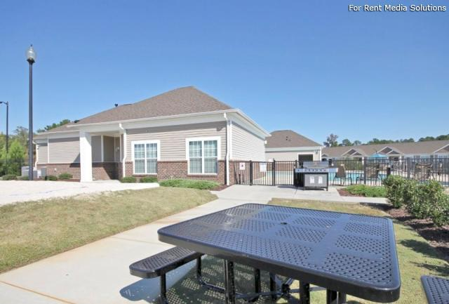 Enclave at Pamalee Square, Fayetteville, NC, 28301: Photo 16