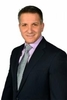 Real Estate Agents: John Amore, Forest-hills, NY