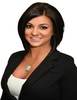 Real Estate Agents: Tiffany Mandola, New-orleans, LA