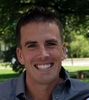 Real Estate Agents: Wes Hartman, Boulder, CO