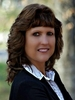 Real Estate Agents: Rebecca Quick, Newport, NC