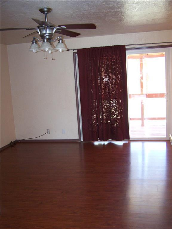 1509 Cuba Ave., Alamogordo, NM, 88310: Photo 2