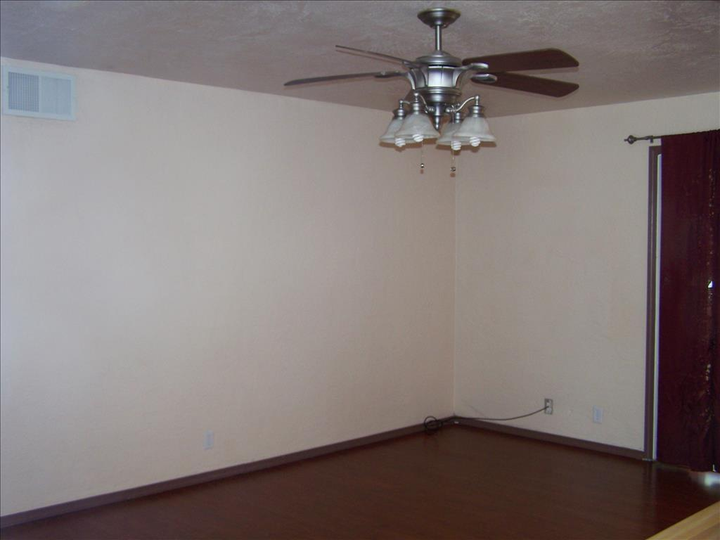 1509 Cuba Ave., Alamogordo, NM, 88310: Photo 3