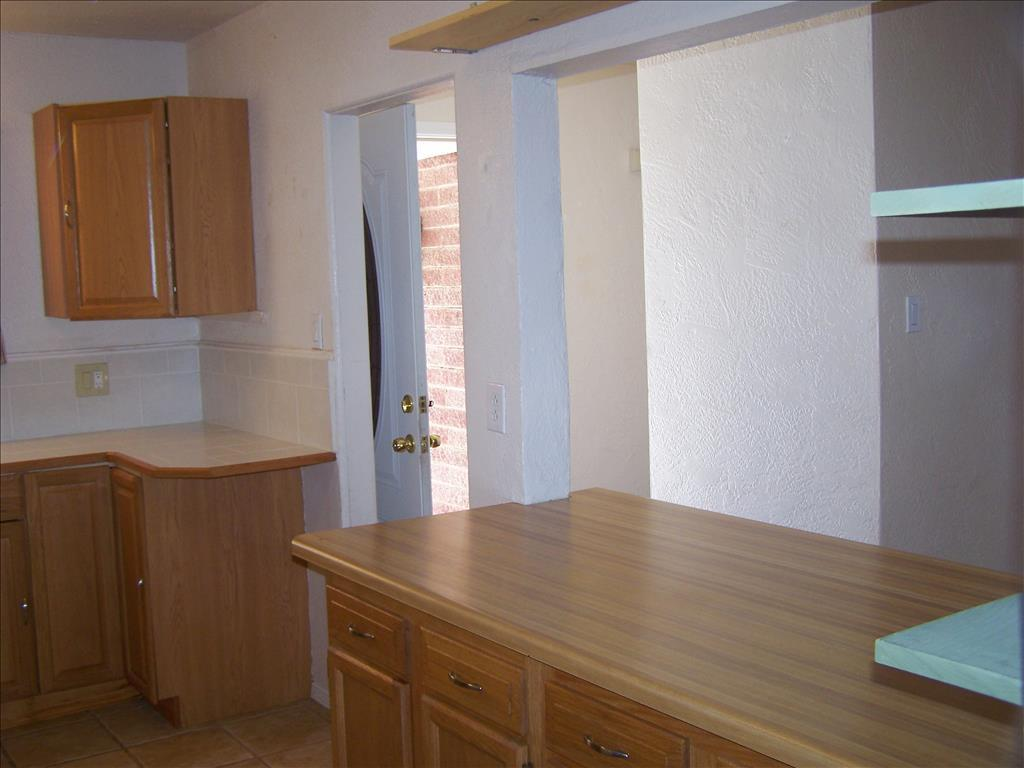 1509 Cuba Ave., Alamogordo, NM, 88310: Photo 6