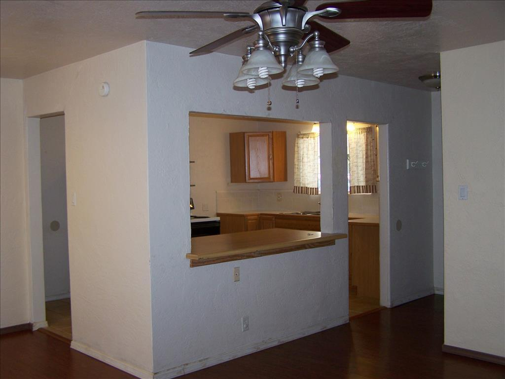 1509 Cuba Ave., Alamogordo, NM, 88310: Photo 7