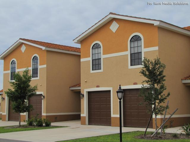 Housing Authority of the City of Ft. Myers, Fort Myers, FL, 33916: Photo 5
