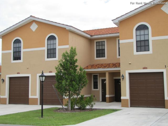Housing Authority of the City of Ft. Myers, Fort Myers, FL, 33916: Photo 6