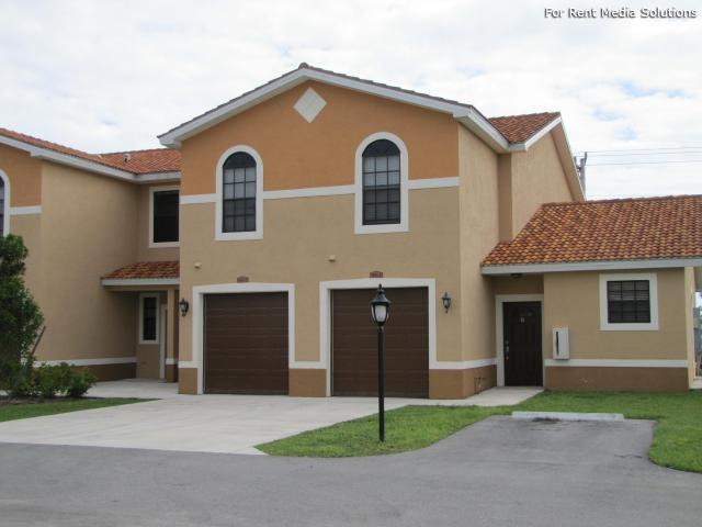 Housing Authority of the City of Ft. Myers, Fort Myers, FL, 33916: Photo 7