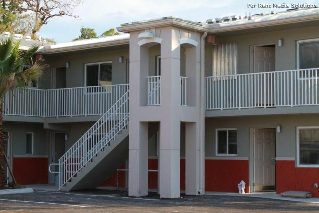 Housing Authority of the City of Ft. Myers, Fort Myers, FL, 33916: Photo 10