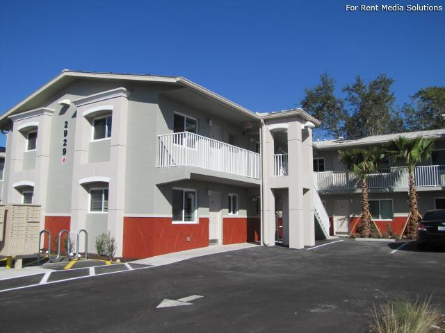Housing Authority of the City of Ft. Myers, Fort Myers, FL, 33916: Photo 12