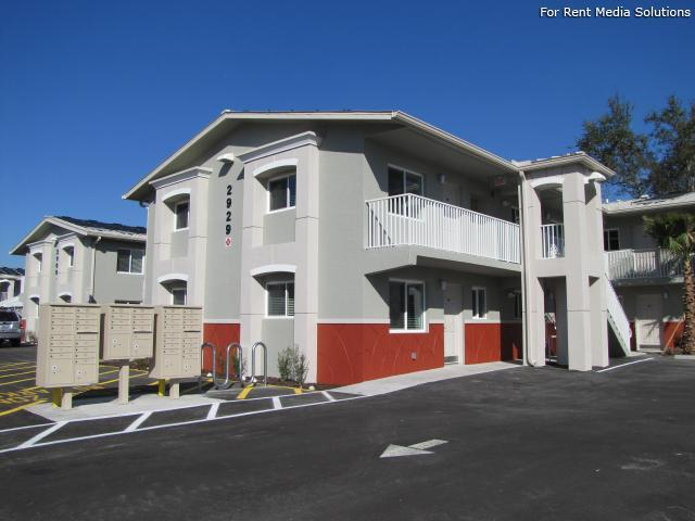 Housing Authority of the City of Ft. Myers, Fort Myers, FL, 33916: Photo 13