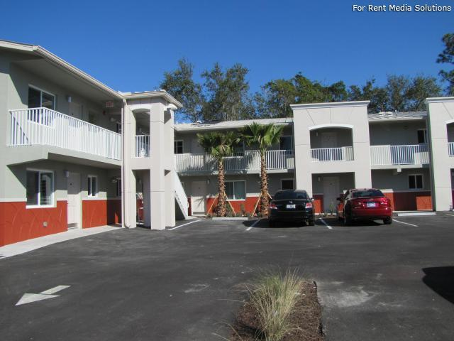 Housing Authority of the City of Ft. Myers, Fort Myers, FL, 33916: Photo 15