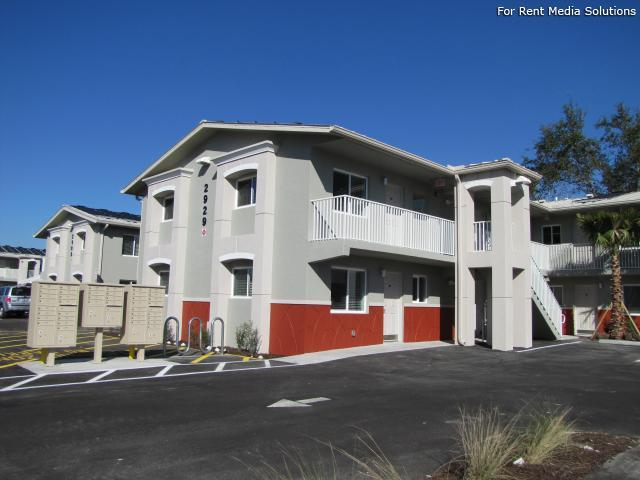 Housing Authority of the City of Ft. Myers, Fort Myers, FL, 33916: Photo 22