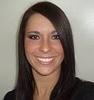 Real Estate Agents: Kara Zink, Whitley-county, IN